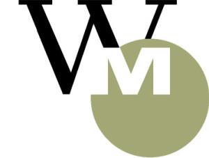 cropped-WM-logo.jpg