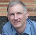 Mike McGaffey