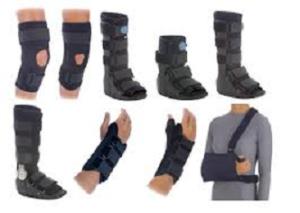Permalink to:Orthopedics