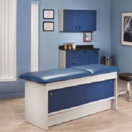 Permalink to:Medical Office Furnishings